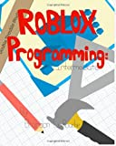 Intermediate Roblox Programming: Black and White