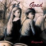 Masquerade by Goad (2011-03-04)
