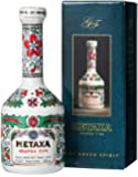 Metaxa Grande Fine Other Grape Brandy
