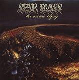 Arcane Odyssey by Sear Bliss (2007-11-20)