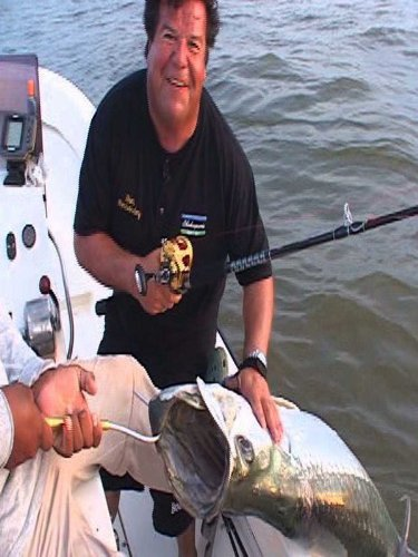 sport fishing with dan hernandez episode 408