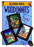 The Usborne Book of Whodunnits