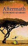 Aftermath (Kindle Single)