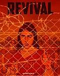 Revival Volume 6
