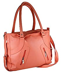 Typify Women's Shoulder Handbag - 3TBAG32