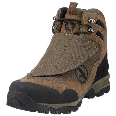 Aigle scarpe da trekking uomo scarpe e borse for Scarpe uomo amazon