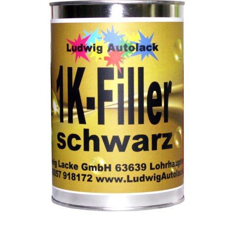 1-K-stylo-grundierfller-noir-1-kg