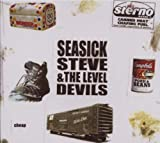 Cheap by Seasick Steve & the Level Devils