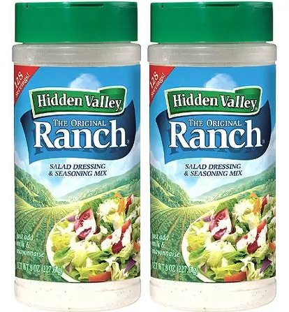 hidden-valley-original-ranch-seasoning-and-salad-dressing-mix-two-8-ounce-canisters-16-ounces-total