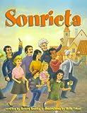 Sonrieta