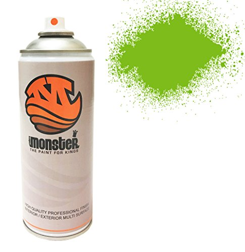 monster-premiere-satin-finish-fresh-green-ral-120-70-75-spray-paint-all-purpose-interior-exterior-ar