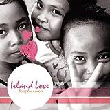 Island Love~恋するあなたに~