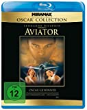 Image de Aviator - Oscar Collection [Blu-ray] [Import allemand]