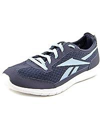 Reebok Sport Ahead Action RS Womens Walking Shoe