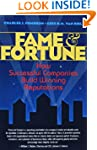 Fame and Fortune: How Successful Comp...