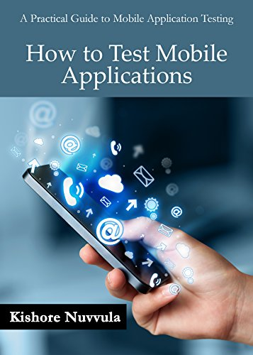 how-to-test-mobile-applications-a-practical-guide-to-mobile-application-testing