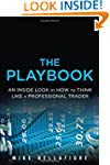 The Playbook: An Inside Look at How t...