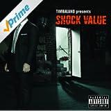 Shock Value (International Version)