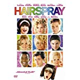 "Hairsprayvon ""John Travolta"""