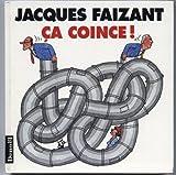 echange, troc Faizant J - Ca coince