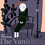 The Vanishing | Anu Silfverberg
