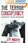 The Terror Conspiracy: Deception, 9/1...