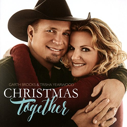 Christmas Together