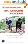 Run, Jump, Climb and Crawl : The esse...