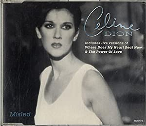 Misled [CD 2]