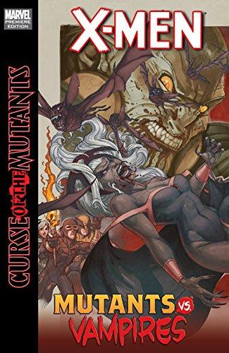 x-men-curse-of-the-mutants-mutants-vs-vampires