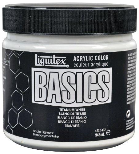 liquitex-basics-acrylic-paint-32-oz-jar-titanium-white