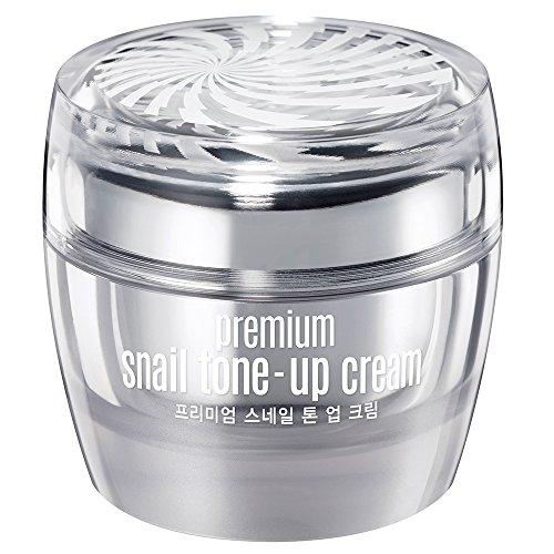 goodal-premium-snail-tone-up-cream-17-fluid-ounce