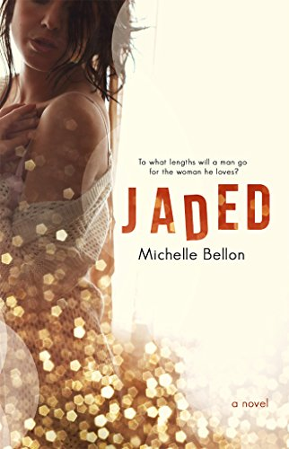 Jaded by Michelle Bellon ebook deal