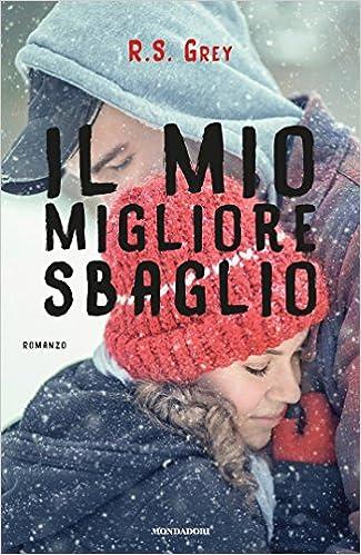 Ebook Gratis Italiano Epub