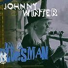 I'm a bluesman © Amazon