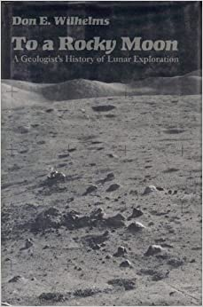 Moon Exploration of History - Pics about space