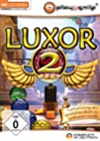 Luxor 2 HD - [PC]
