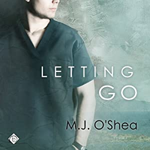 Letting Go | Livre audio