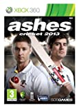 Cheapest Ashes Cricket 2013 on Xbox 360
