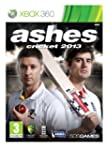 Ashes Cricket 2013 (Xbox 360)