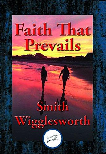 smith wigglesworth on the holy spirit pdf