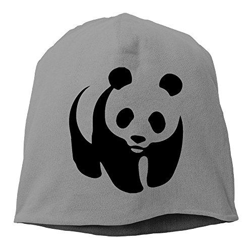 unisex-world-wildlife-fund-logo-deepheather-cap