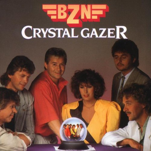 BZN - Crystal Gazer - Zortam Music