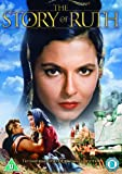 The Story of Ruth [DVD] [1960]