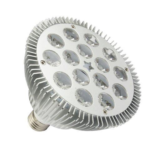 Bedroom Lamps Discount