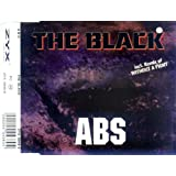 "The Black inkl. Remix of  Without A Fightvon ""ABS"""