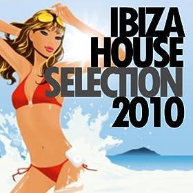 Various - Space Ibiza 99