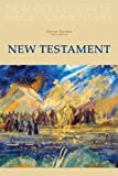 The New Collegeville Bible Commentary: New Testament