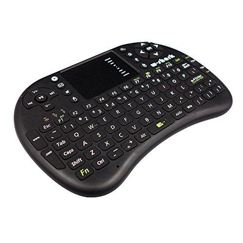 thundeal-kodi-xbmc-inalambrico-de-24-g-mini-teclado-raton-touchpad-combo-multimedia-portatil-de-mano