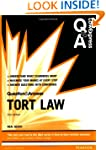 Law Express Question and Answer: Tort...